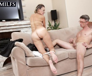 petite and skinny granny ivanna gets nearly destroyed by a young cock beast