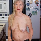 grandmother will feed you accordingly picture 15