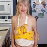 grandmother will feed you accordingly picture 14