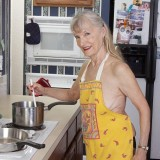 grandmother will feed you accordingly picture 3