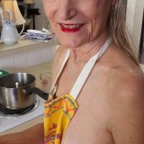 grandmother will feed you accordingly picture 7
