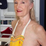 grandmother will feed you accordingly picture 6