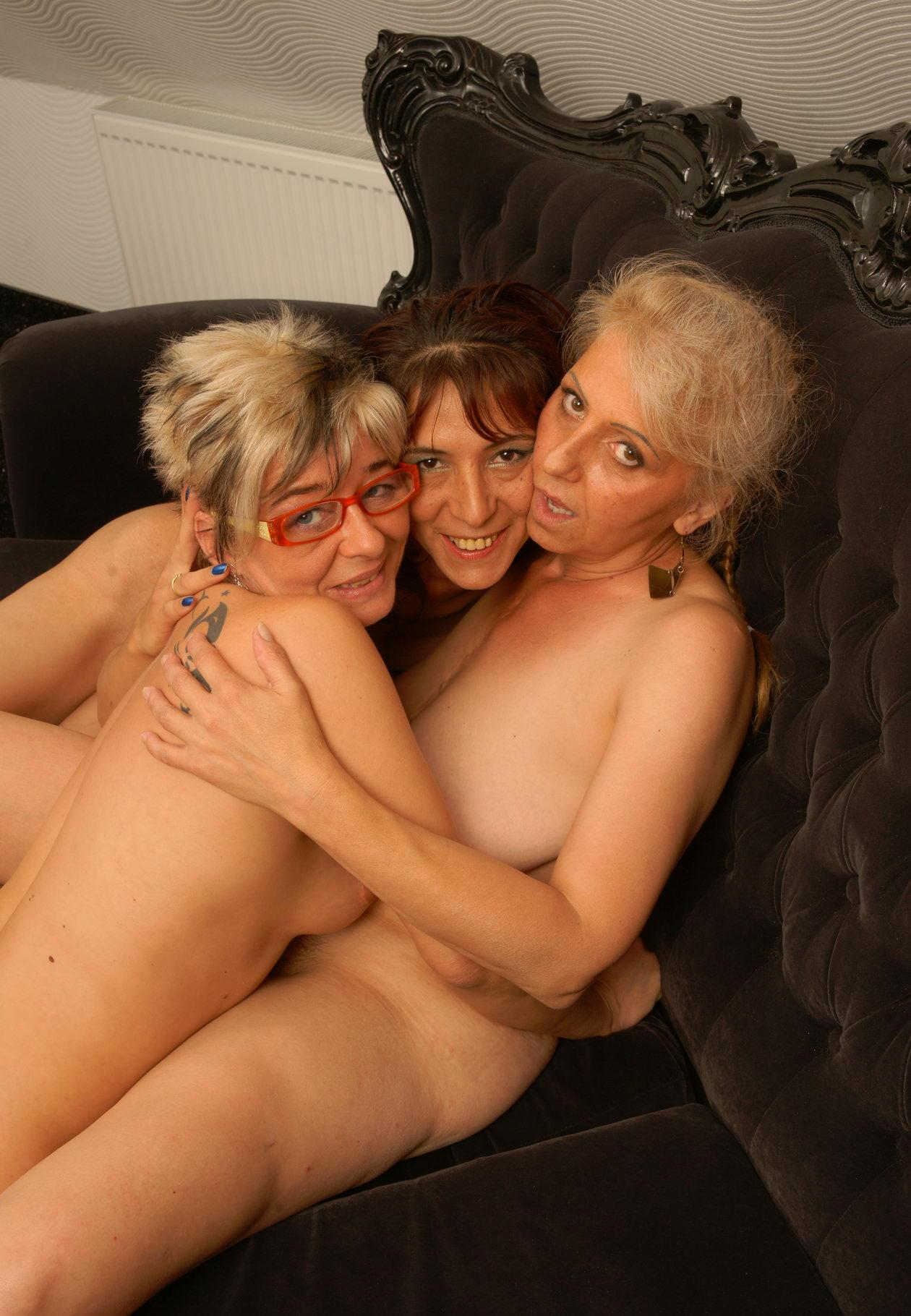 Brooklyn a anal addicted granny sucking slit of a young girl