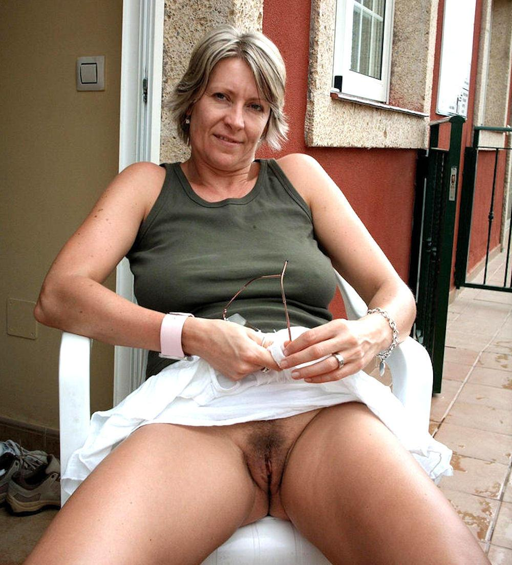 anal addicted granny has a huge interest knowing her goods