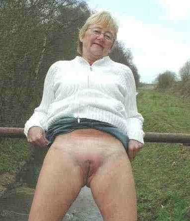 Kali ,a  beautyful granny who loves to have utmost anal sex