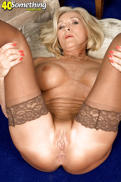spoiled perverted granny likes to have oral sex