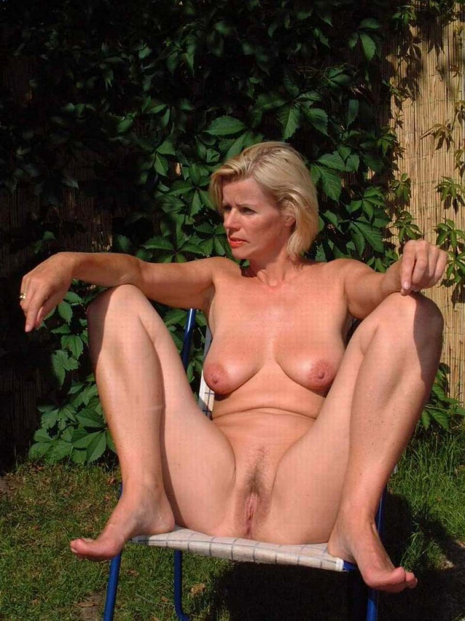 sweet kinky lustfull granny likes to have granny orgasms