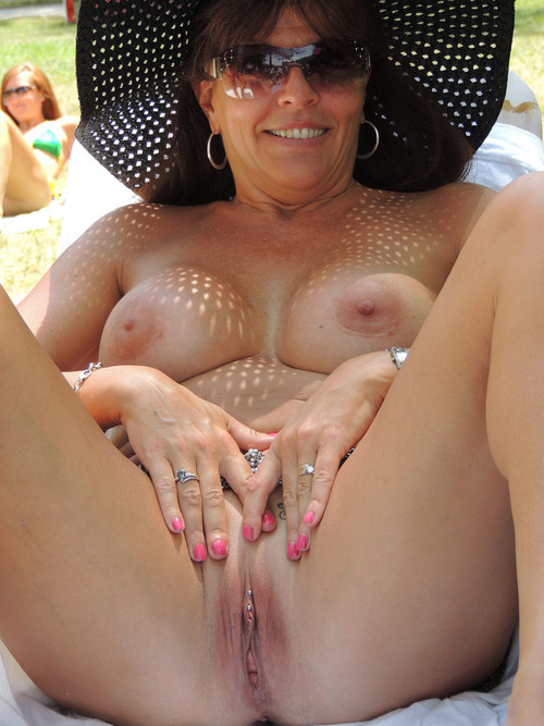handsome grandmother likes to give oralsex