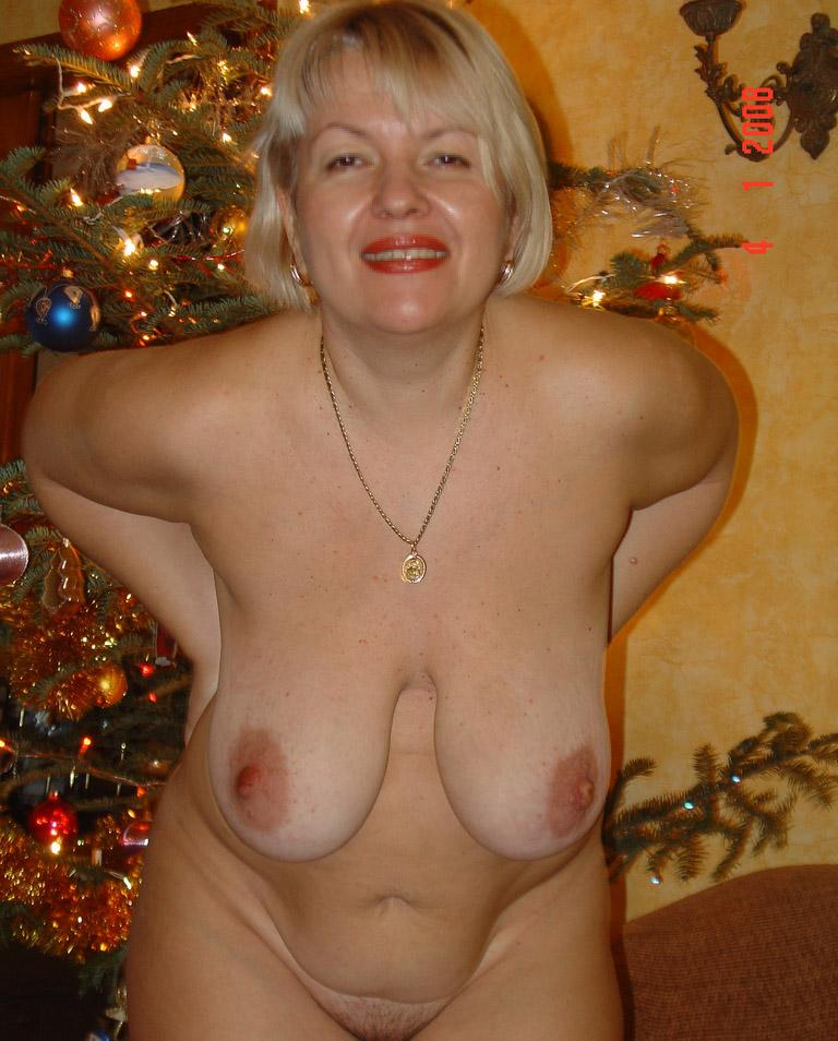 Ariel a horny ole BIG TITTED GRANNY was a cheerleader 40 years ago