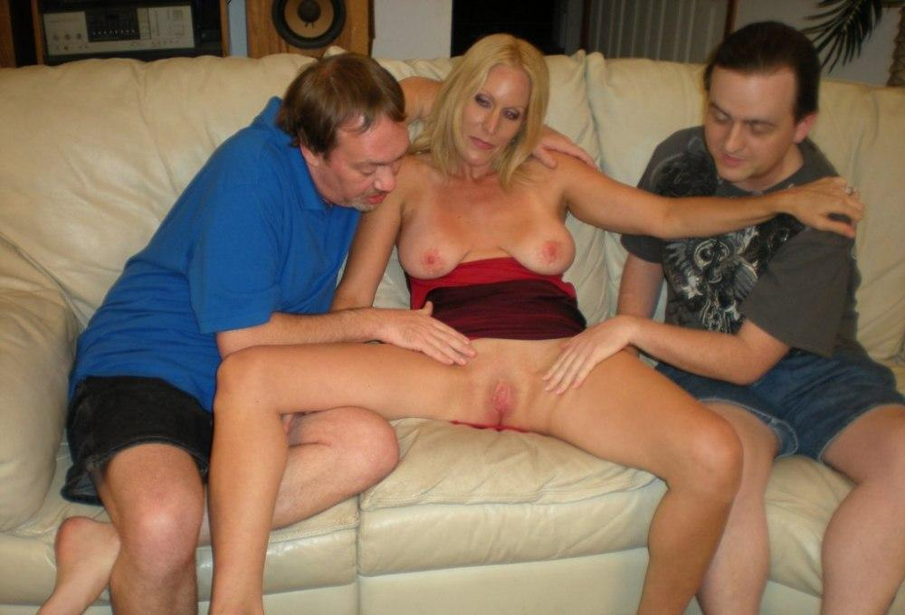 Cassandra a 62 old wild FUCKED GRANDMOTHER is a certified slutwife