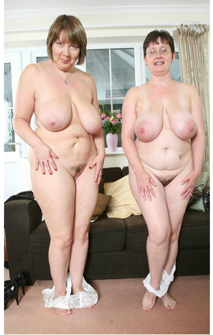 Bianca a 64 old sweet BBW GRANNY shy but horny to try something new