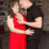 guy has sex with stepmom #5