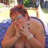 granny bbw masturbation with mikaela #2
