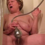 grannys daily orgasm #6