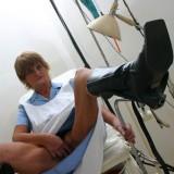granny gynacologist #8_thumb