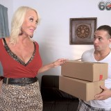 old dominating lady abusing the prime delivery service #6_thumb