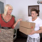old dominating lady abusing the prime delivery service #11_thumb
