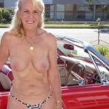 public granny boobies #2_thumb
