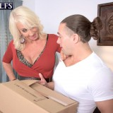 old dominating lady abusing the prime delivery service #9_thumb