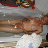 spying on my naked grandmother #10_thumb
