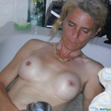 spying on my naked grandmother #15_thumb