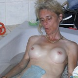 spying on my naked grandmother #4_thumb
