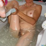 spying on my naked grandmother #7_thumb