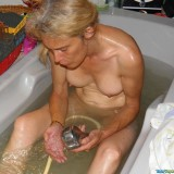 spying on my naked grandmother #8_thumb