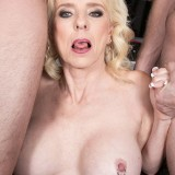 grannys anal and oral creampie #15_thumb