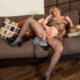 swinger granny in crouchless stockings #12_thumb