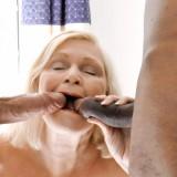 hot warm aging pussy hole #12_thumb