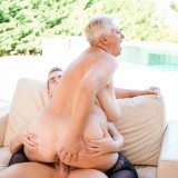pure despair – horny young guy bangs 70years old granny near the pool #8_thumb