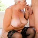 pure despair – horny young guy bangs 70years old granny near the pool #14_thumb