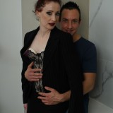 lucky dutch guy edgar from eindhoven enjoys good intense generation sex with a mature petite lady  #8_thumb