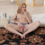 granny let me drive your mercedes – 60 years old anal masturbation #6_thumb