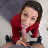 horny outdoor fuck with older academic - well educated well fucked picture 5