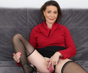 horny outdoor fuck with older academic – well educated well fucked