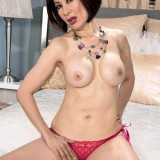 Kim Anh's fuck-hole show - Kim Anh (106 Photos) - 60 Plus MILFs picture 9