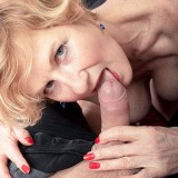 A sexy step-mom and her step-son - Molly Maracas (78 Photos) - 50 Plus MILFs picture 13