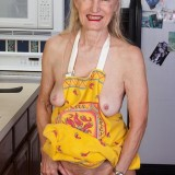 grandmother will feed you accordingly picture 13